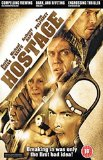 The Hive - The Honeycomb Collection [DVD]