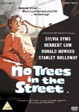 No Trees in the Street DVD