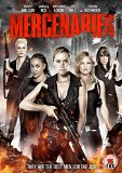 Mercenaries [DVD]