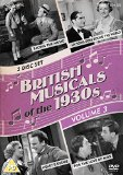 British Musicals of the 1930s: Volume 3 [DVD]