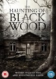 Black Cabin [DVD]
