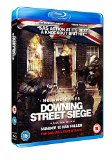 He Who Dares: The Downing St Siege [Blu-ray]