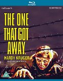 The One That Got Away [Blu-ray]