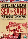 Sea Of Sand [DVD]