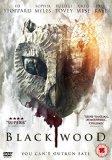 Blackwood [DVD]