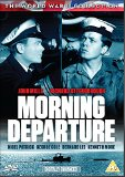 Morning Departure [DVD]