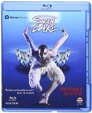 Swan Lake: Matthew Bourne [Blu-ray] [Region Free] [US Import]