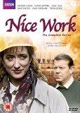Nice Work DVD