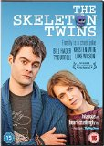 The Skeleton Twins [DVD]