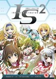 Infinite Stratos Series 2 Collection [DVD]