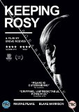 Keeping Rosy [DVD]