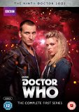 Doctor Who - Series 1 [DVD]