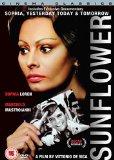 Sunflower DVD
