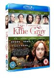 Effie Gray [Blu-ray]