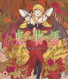 Onimonogatari [Blu-ray]