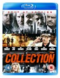Collection [Blu-ray]
