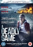 Deadly Game [DVD]