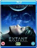 Extant - Season 1 [Blu-ray]