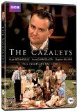 The Cazalets [DVD]