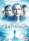 Continuum [DVD]