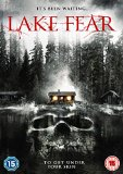 Lake Fear [DVD]