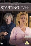 Robin Pilcher's Starting Over DVD