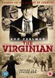 The Virginian [DVD]