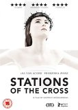 Stations of the Cross [DVD]