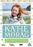 Katie Morag: Complete Series 1 [DVD]