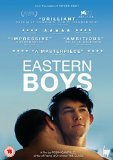 Eastern Boys [DVD]