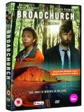 Broadchurch Series Two [DVD]