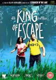King of Escape [DVD]