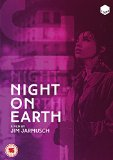 Night on Earth [DVD]
