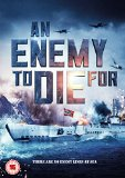 An Enemy To Die For [DVD]