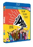 Pride [Blu-ray + UV Copy]