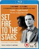 Set Fire To The Stars [Blu-ray]