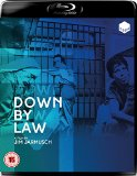 Down By Law [Blu-ray]
