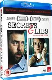 Secrets & Lies [Blu-ray] [1996]