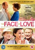 The Face of Love [DVD]