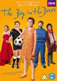 The Boy in the Dress [DVD]
