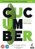 Cucumber DVD