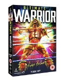 Wwe: Ultimate Warrior - Always Believe [DVD]