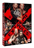 Wwe: Extreme Rules 2015 [DVD]