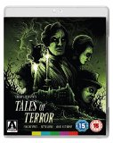 Tales of Terror [ Blu-ray]