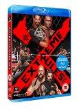 Wwe: Extreme Rules 2015 [Blu-ray]