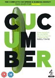 Cucumber / Banana [DVD]