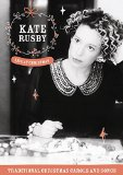 Kate Rusby -Live At Christmas [DVD]