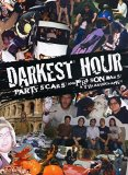 Darkest Hour - Party Scars and Prison Bars: a Thrashology [DVD] [US Import]