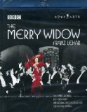 Lehar: The Merry Widow (Live Recording From War Memorial Opera House San Francisco 2001) [Blu-ray] [2010]