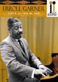 Erroll Garner (Fly Me To The Moon/ I Get A Kick Out Of You/ Errolls Theme) [DVD] [2009]